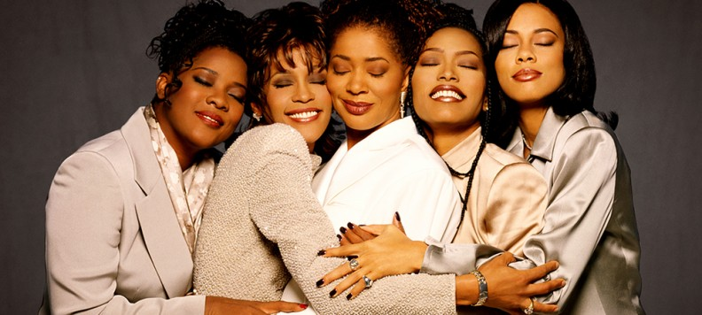 Waiting-To-Exhale-Cast-792x356